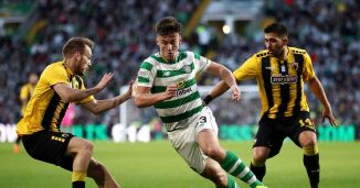 0_Celtic-v-AEK-Athens-UEFA-Champions-League-Qualifier