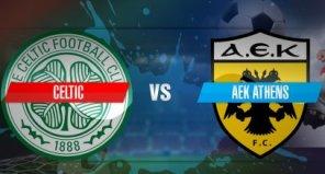 Prediksi-Skor-Celtic-v-AEK-Athens-01.45Wib-Tgl-9-Agt-2018
