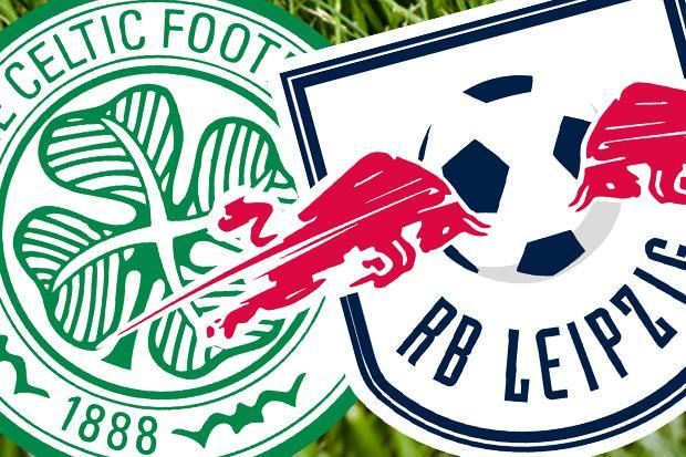 OPTA-Celtic-v-RB-Leipzig